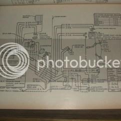 1972 Nova Wiring Harness Diagram Truck Lite Led Headlight 1970 Camaro Ss 396 Free Engine Image