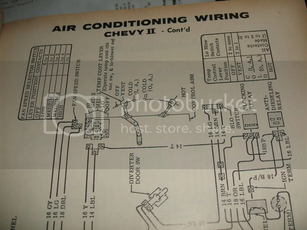 Wiring Diagram Further Diagrams Gm Wiring Diagrams For Dummies