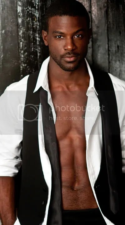 Lance Gross Pictures, Images and Photos