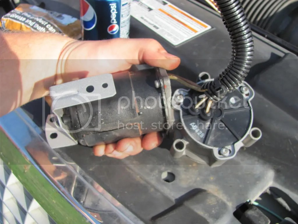 Ford F350 Transfer Case Wiring Diagram As Well Trailer Wiring Diagram
