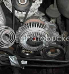 cooling fan clutch [ 1024 x 768 Pixel ]