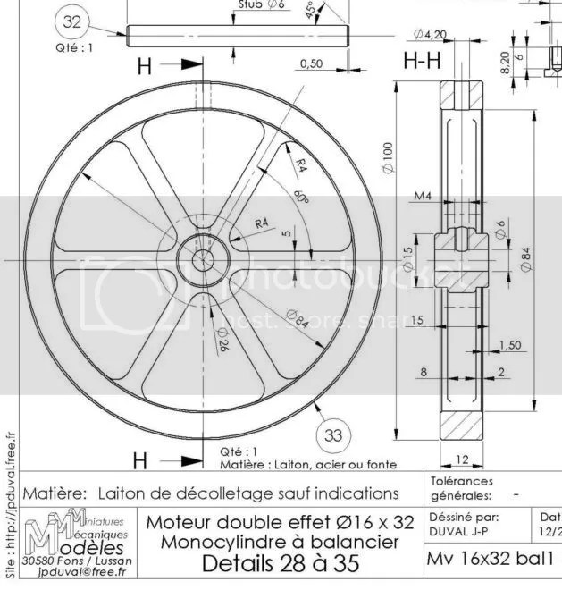 De Walt Reciprocating Saw Parts Diagram Cordless