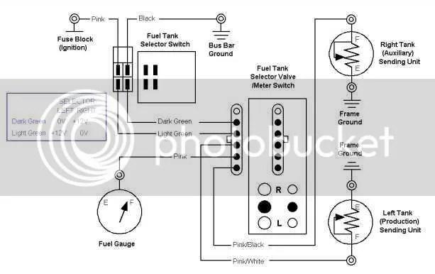 Wiring Diagram 1987 Chevy R10 Silverado. Chevy. Auto