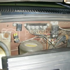 94 Chevy 1500 Wiring Diagram Rheem Rhsl Please Help Kids Walken 90 Truck Forum