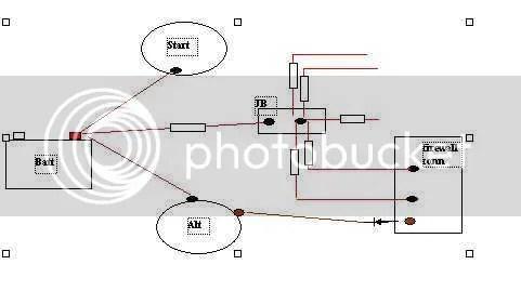 Wiring Diagram For Kenworth T800 Kenworth Fuse Panel