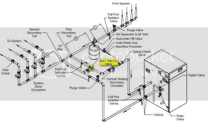 Hot Tub Wiring Diagrams In Addition Immersion Heater Hot
