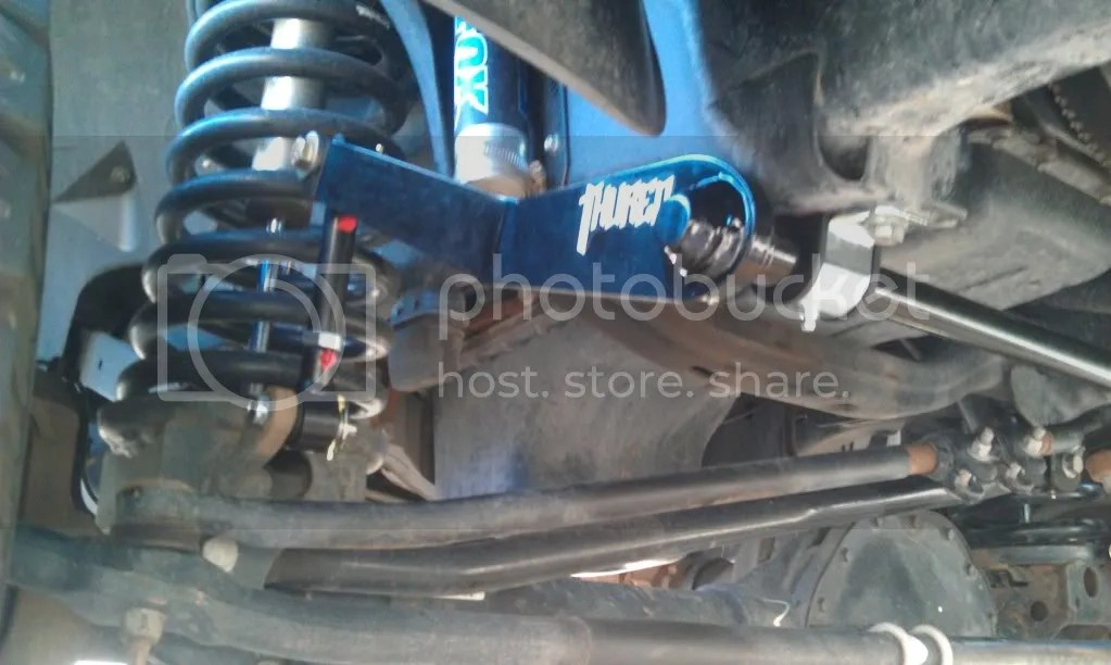 Wiring Diagram Further Dodge Ram 2500 Wiring Diagram As Well 2000
