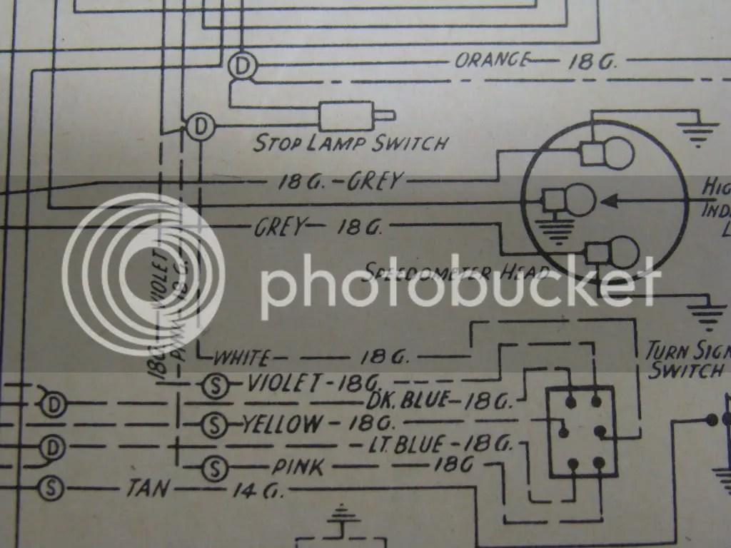 Holden Rodeo Wiring Diagram Holden Fe Wiring Diagram
