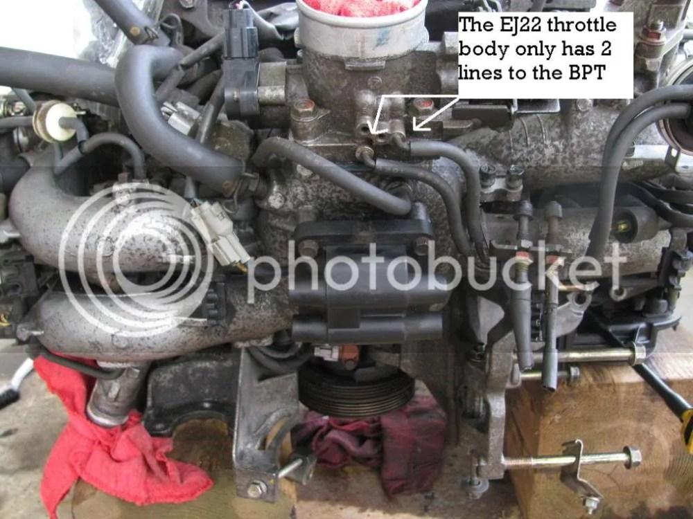 medium resolution of ej25 u003e ej22 vacuum problems with pics 1990 to present legacyej22 engine diagram 9
