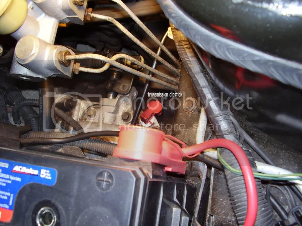2004 saturn ion redline wiring diagram 5 pin relay for a cooling fan