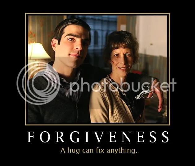 Forgiveness.jpg Forgiveness image by lady_brick
