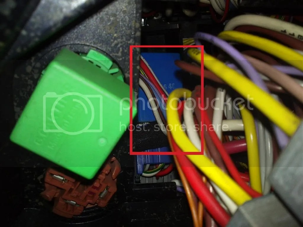 hight resolution of phase 1 fuse box