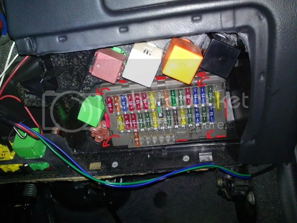 hight resolution of peugeot 306 v reg fuse box wiring diagrams posts fuse box in peugeot 306