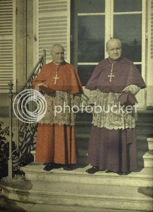 MonsignorLuonandmonsignornephewcoad.jpg