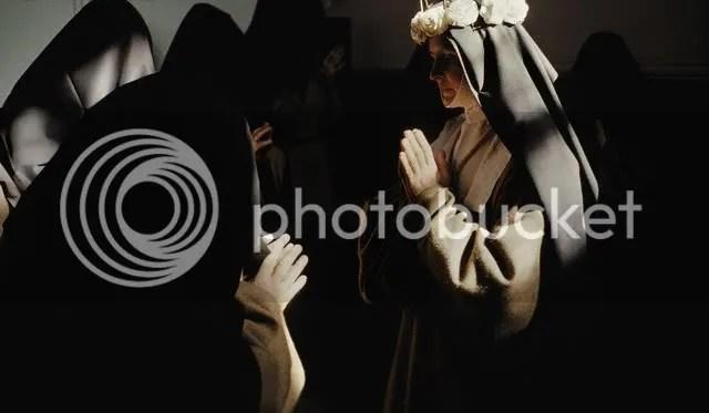 NunsPraying.jpg