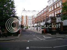 Kensington& Chelsea: London's most exclusive borough part ...