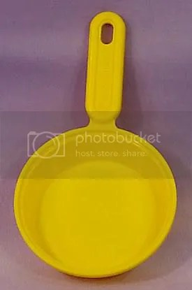 Plastic Korean shower splash pan