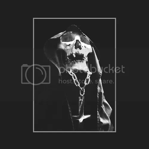 photo Death Worship cover_zpsxeakzgha.jpg