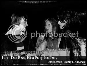 Dan-Beck-Elisa-Perry-Joe