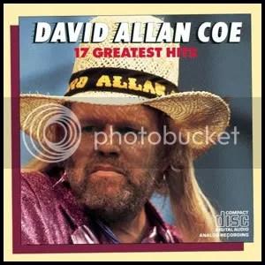 DAC (album cover)