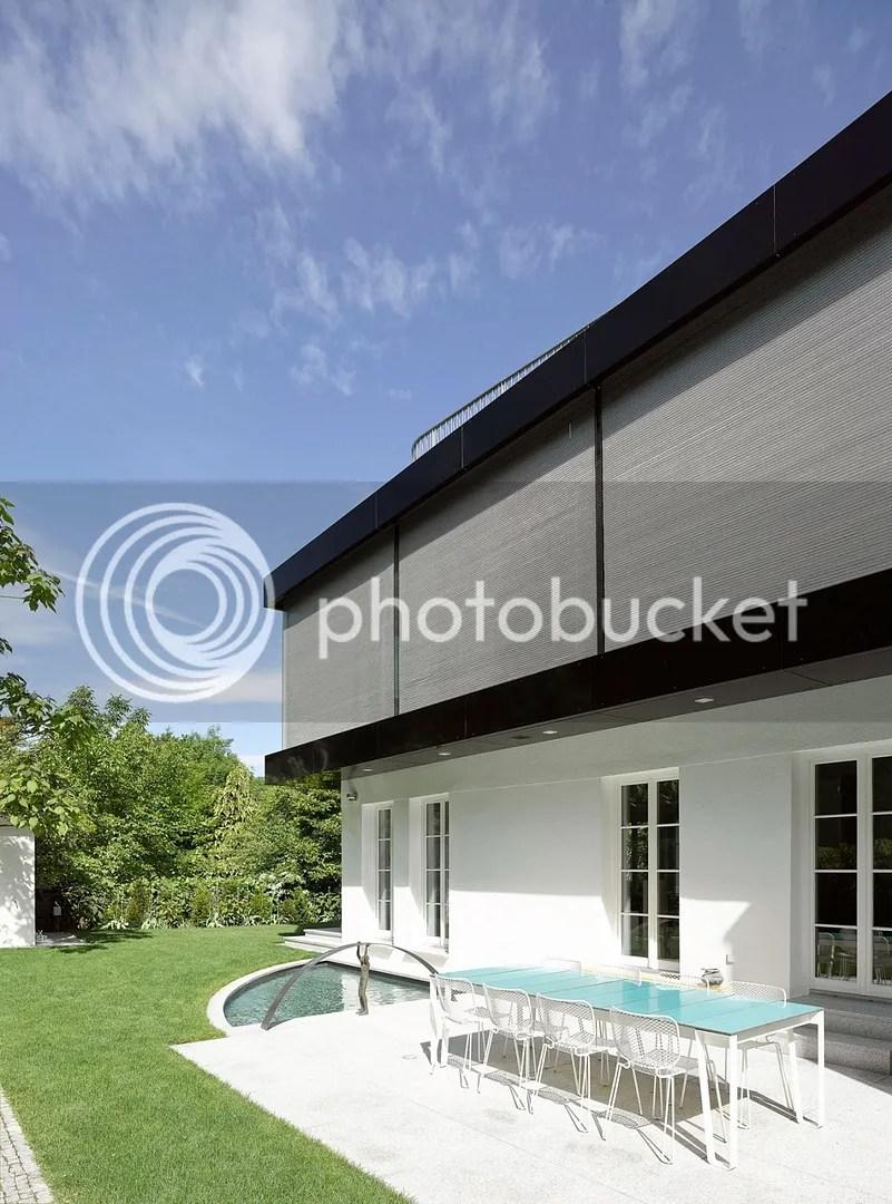 photo House-S-03-1150x1551_zps02cnzjto.jpg