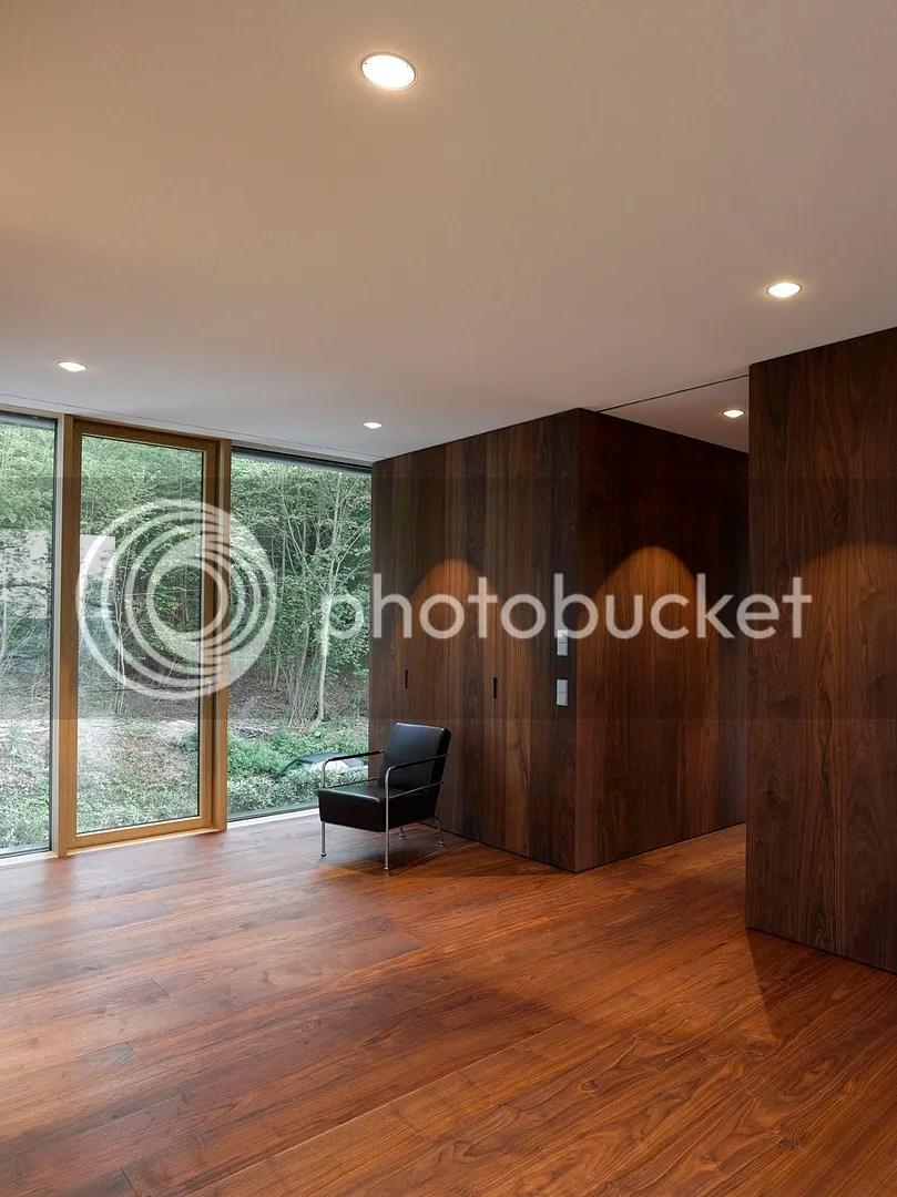 photo House-S-05-1150x1535_zpsfiryz422.jpg