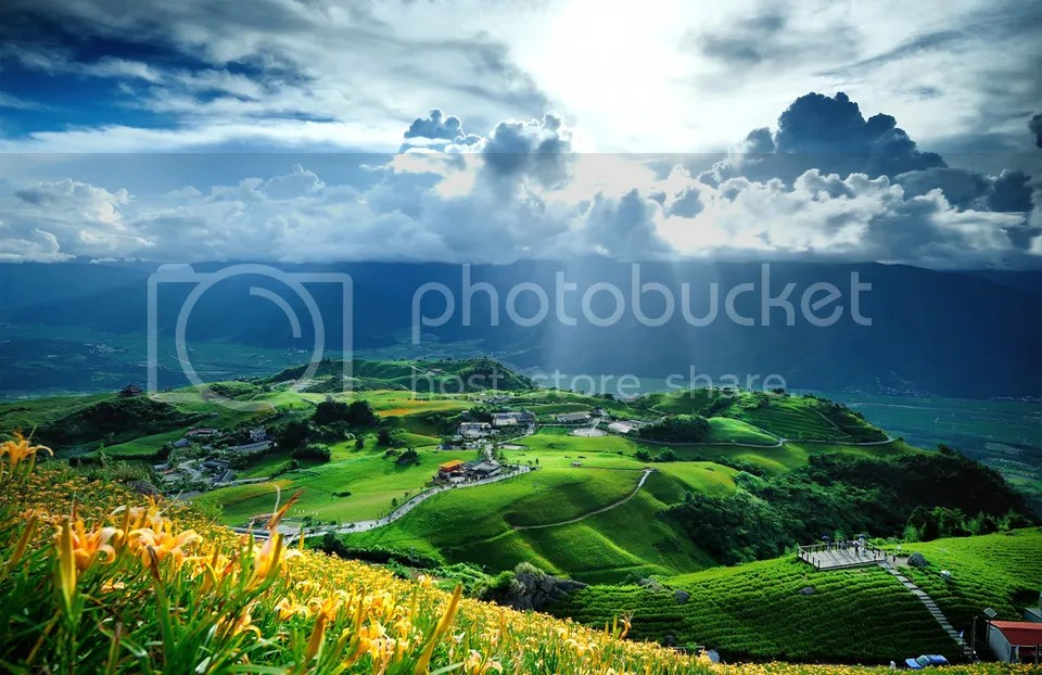 photo beautiful-taiwan-landscape.jpg