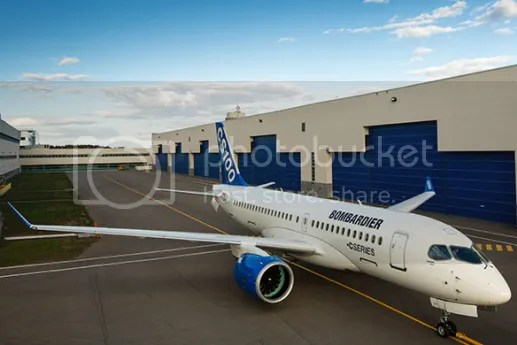 photo bombardier-cseries-cs100-copyrighted-to-bombardier_zpsxwojd8pa.jpg