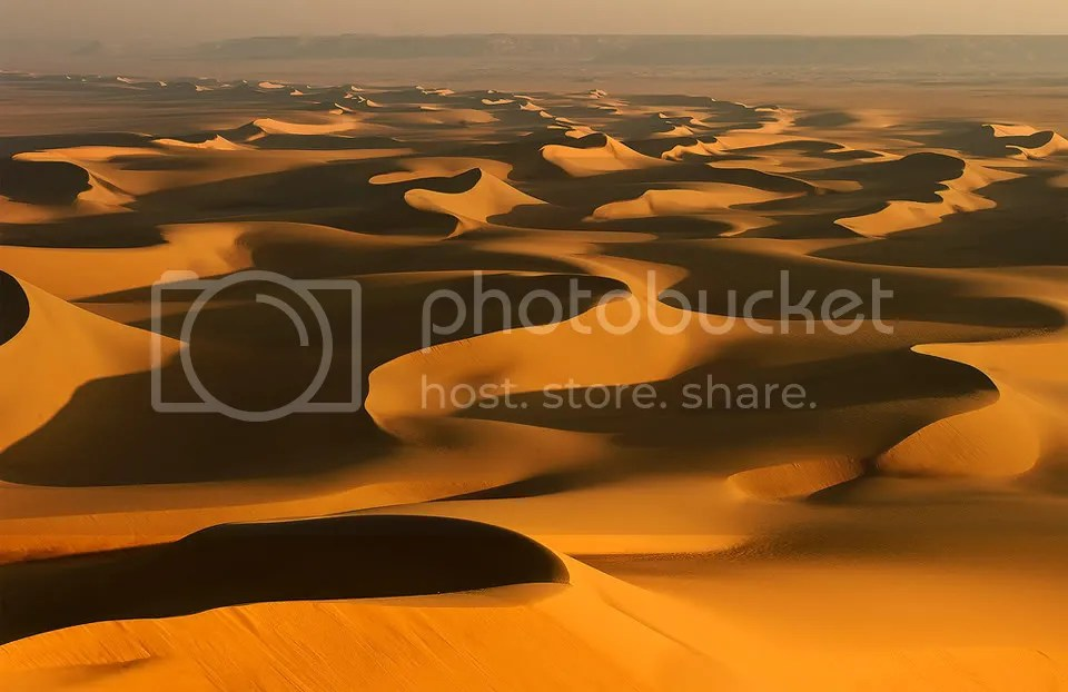 photo mystical-sahara.jpg