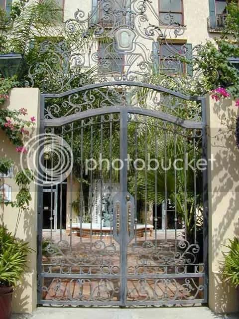 Villa de Cortez Pictures, Images and Photos