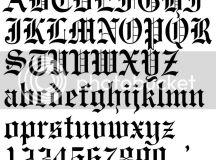engravers-old-english-large.jpg Photo by HUNTEDPIMP ...