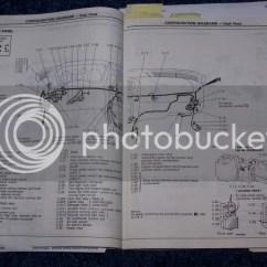 1995 Mitsubishi Eclipse Gsx Wiring Diagram For Three Phase Motor 2g Dsm Fuse Box Harness Light
