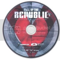 fotr.jpg Fall of The Republic DVD Scan image by tszpara