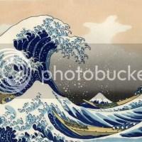 Tsunami Decimates Indonesia