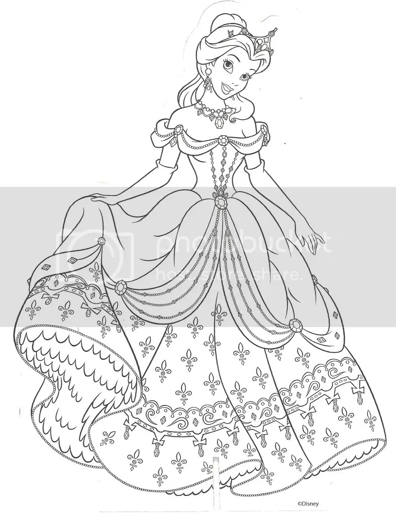 Free coloring pages of epson printer