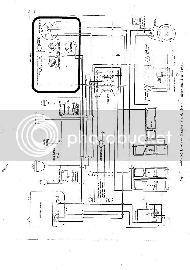 Yamaha Virago 535 Wiring Diagram