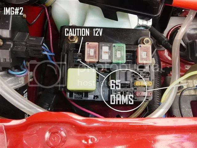 headlight motor wiring miata carrier diagram problems mx 5 forum so what have you discovered