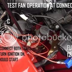 S13 240sx Fuel Pump Wiring Diagram Visio Virtual Machine 91 Mazda Miata Radiator Fan Switch Location, 91, Get Free Image About