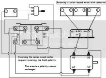 basic electrical wiring: View Topicwiring Diagram 1999