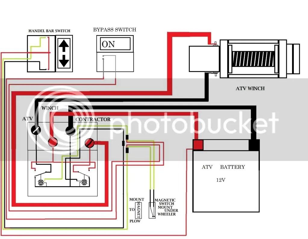taco zone valves wiring diagram er movie list for atv winch – readingrat.net