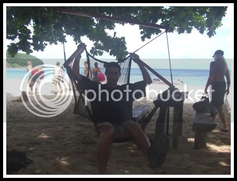 Fiji - Manta Ray, Royi Avital