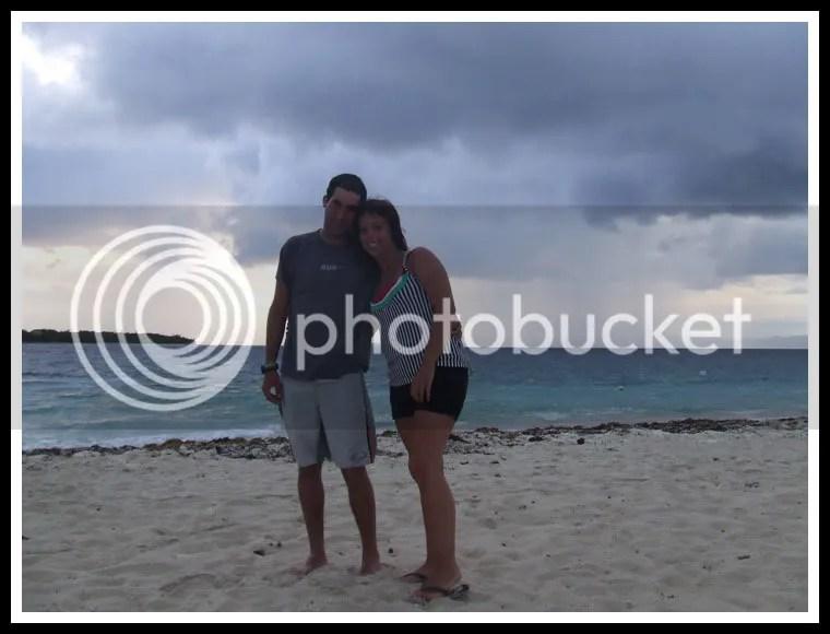 Fiji - Beachcomber, Royi Avital