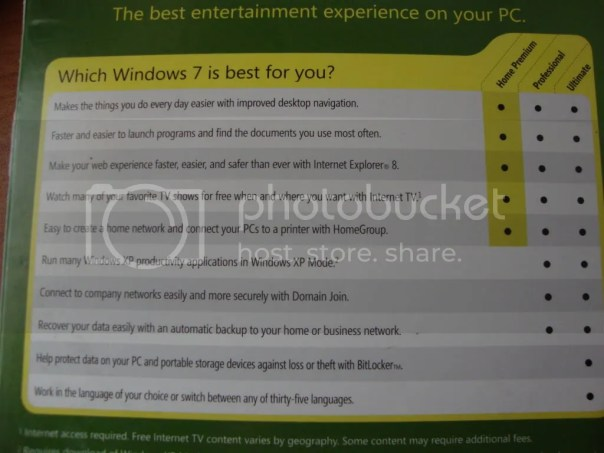 pc suite free download for windows 7 samsung