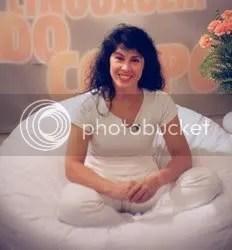 Cristina20Cairo.jpg Cristina Cairo picture by movimentoequi