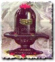 lingam_1.jpg picture by movimentoequi