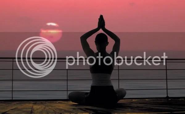 yoga.jpg paz picture by movimentoequi