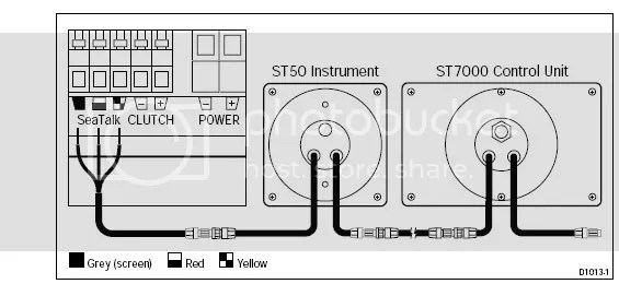Standard Horizon Ais Wiring Diagram Standard Horizon