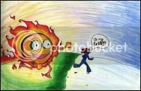 https://i0.wp.com/i205.photobucket.com/albums/bb42/MadiYasha/Here_Comes_the_Sun_by_myparoxysm.jpg?w=200