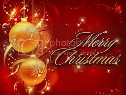 merry Pictures, Images and Photos