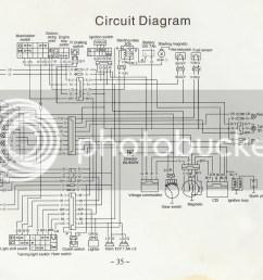 sym cdi wiring diagram wiring librarysym mio 50 wiring diagram trusted wiring diagram u2022 [ 1024 x 768 Pixel ]